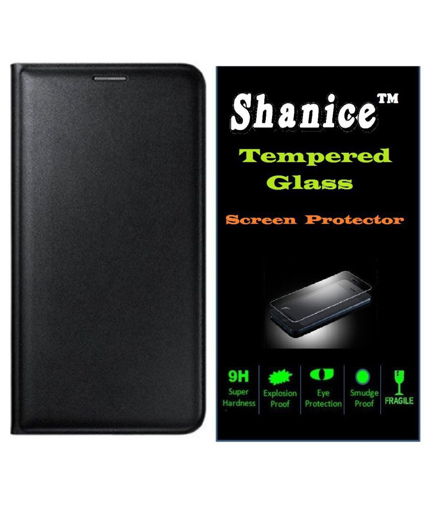 Oppo A37 Tempered Glass Screen Guard By Shanice