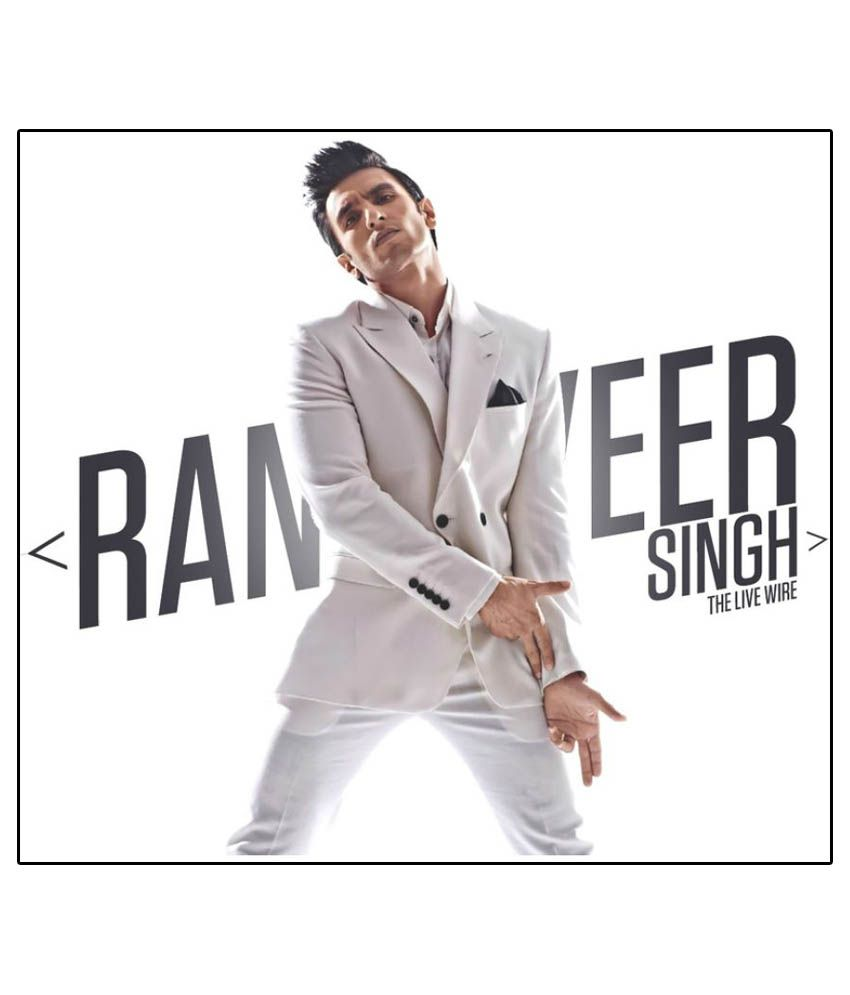 4a4cf41a70 Myimage Ranveer Singh Paper Wall Poster Without Frame Single Piece  Buy  Myimage Ranveer Singh Paper Wall Poster Without Frame Single Piece at Best  Price in ...