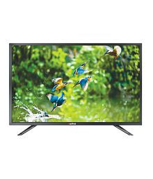 Activa 6003 80 cm ( 32 ) FULL HD (FHD) LED Television
