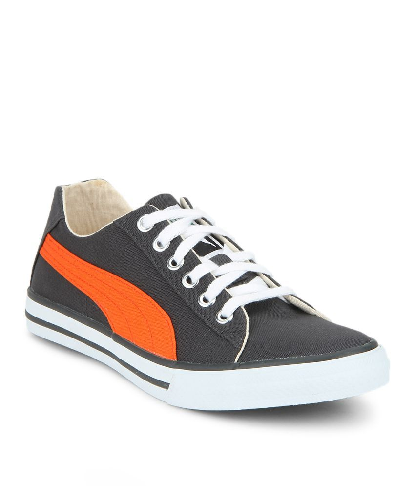 Hip Hop Shoes Price In India