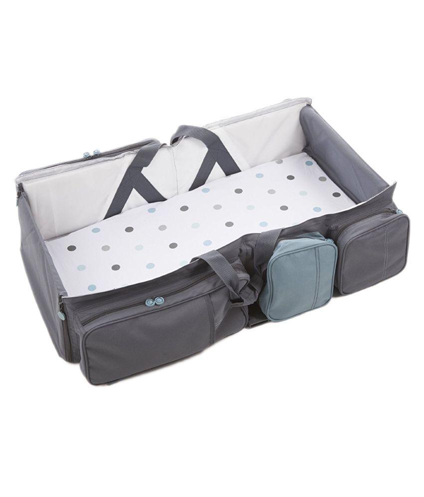Rak Grey PUL Sleeping Bags ( 10 cm × 10 cm)