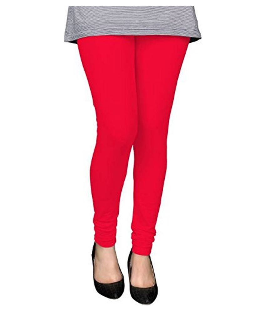 b60572bd43a0e ... Cartel Plain Designer Pure 100% Summer Leggings For Summers With  Different 5 Variety of Colours