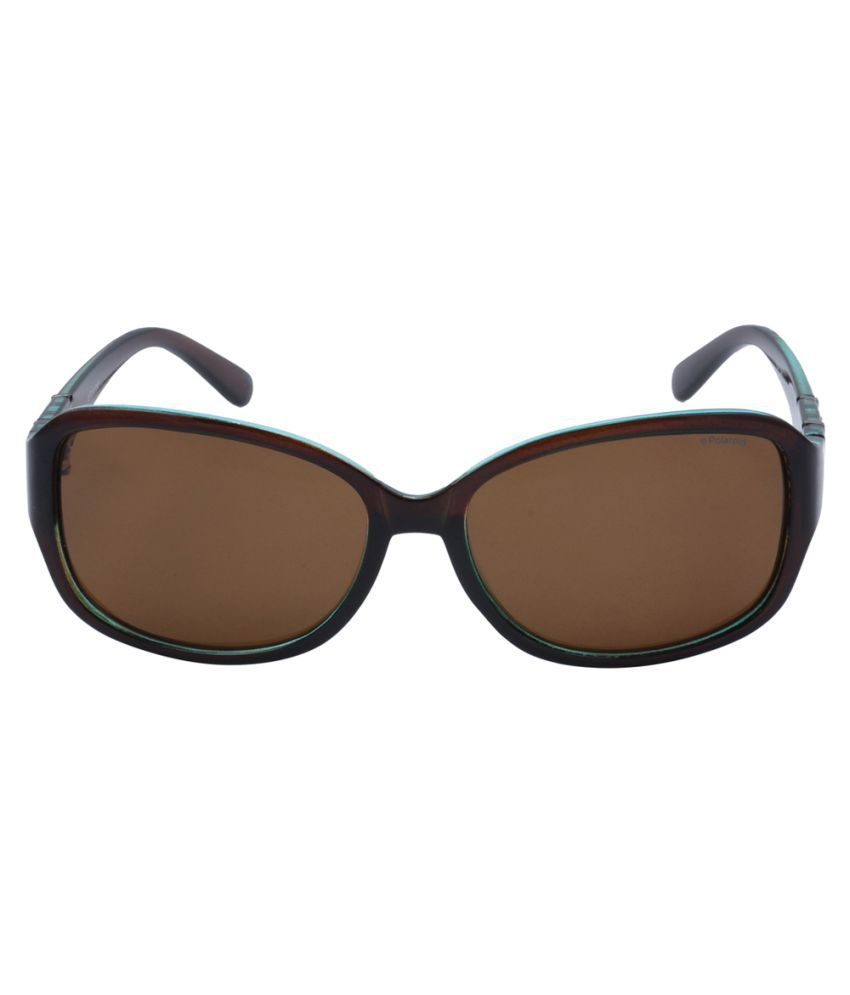 40132cad3c5 Polaroid Sunglasses India Price - Restaurant and Palinka Bar