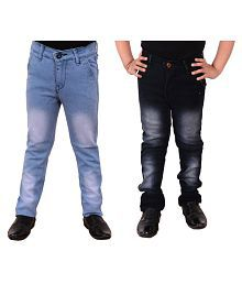 abef336ce Boys Jeans  Buy Denim Jeans