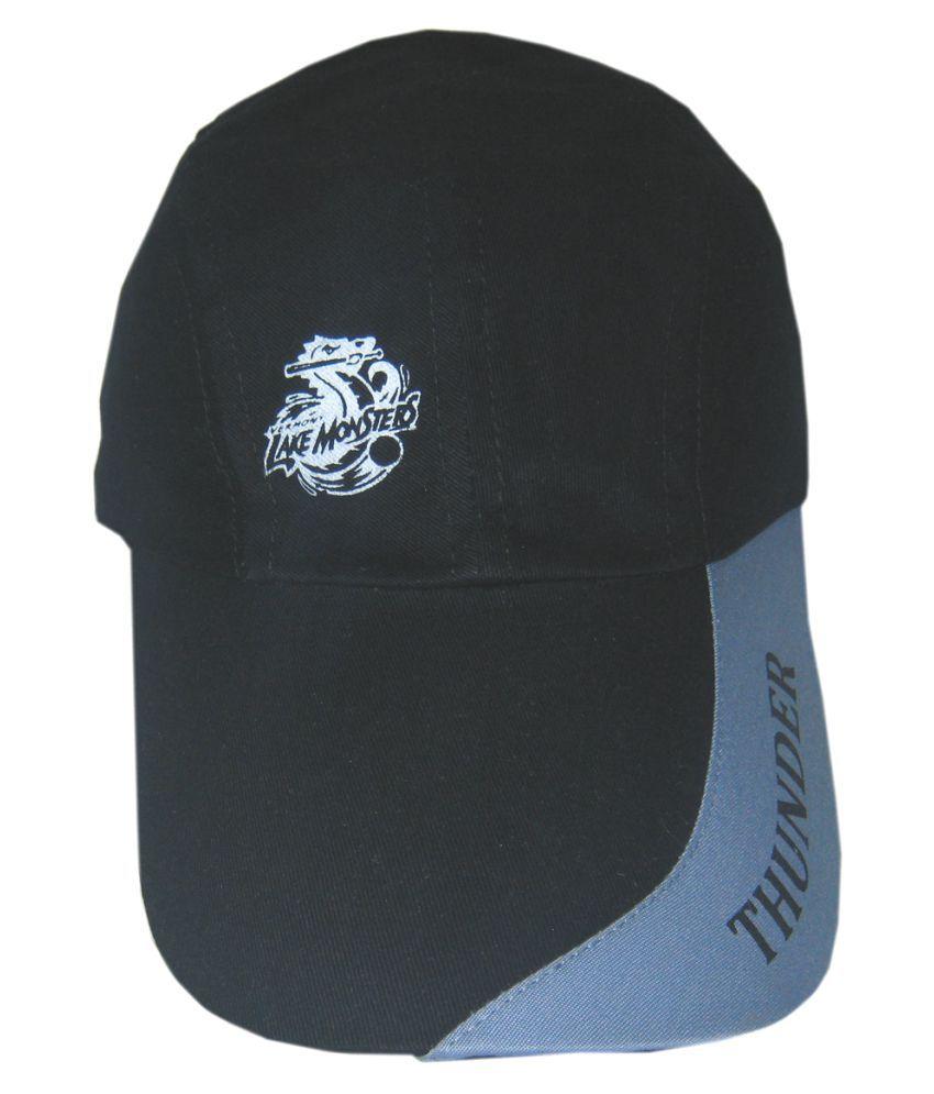 Goodluck Multi Cotton Caps
