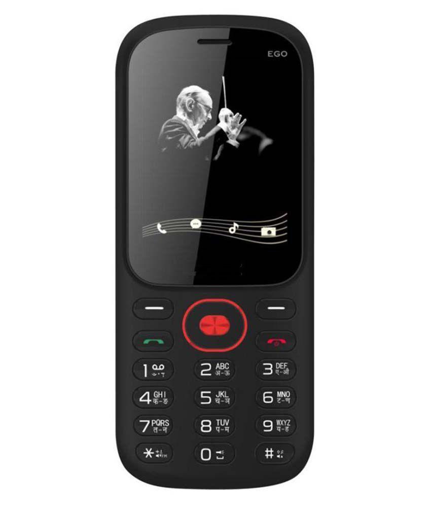 Yxtel Ultra 3000 128 MB White
