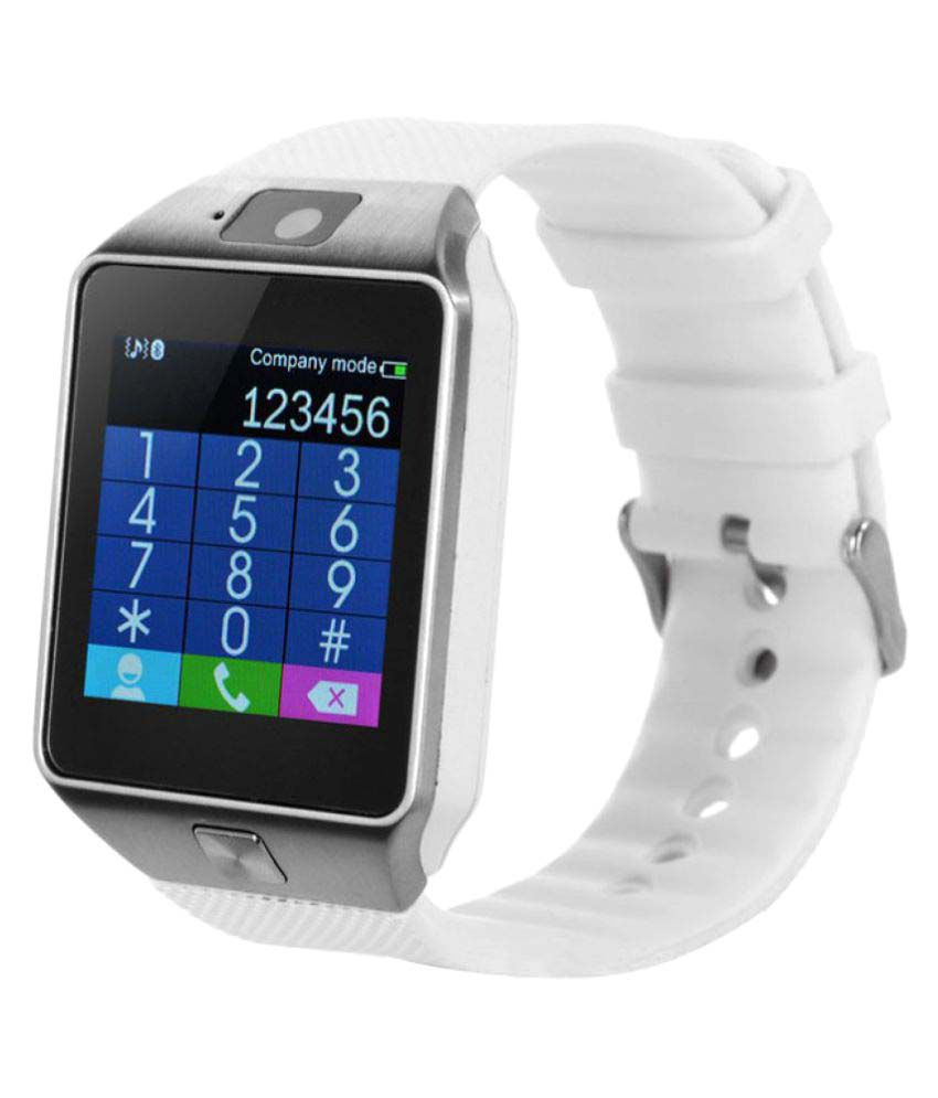 proddetail mobile watch combine watches technology bluetooth smart phone android images