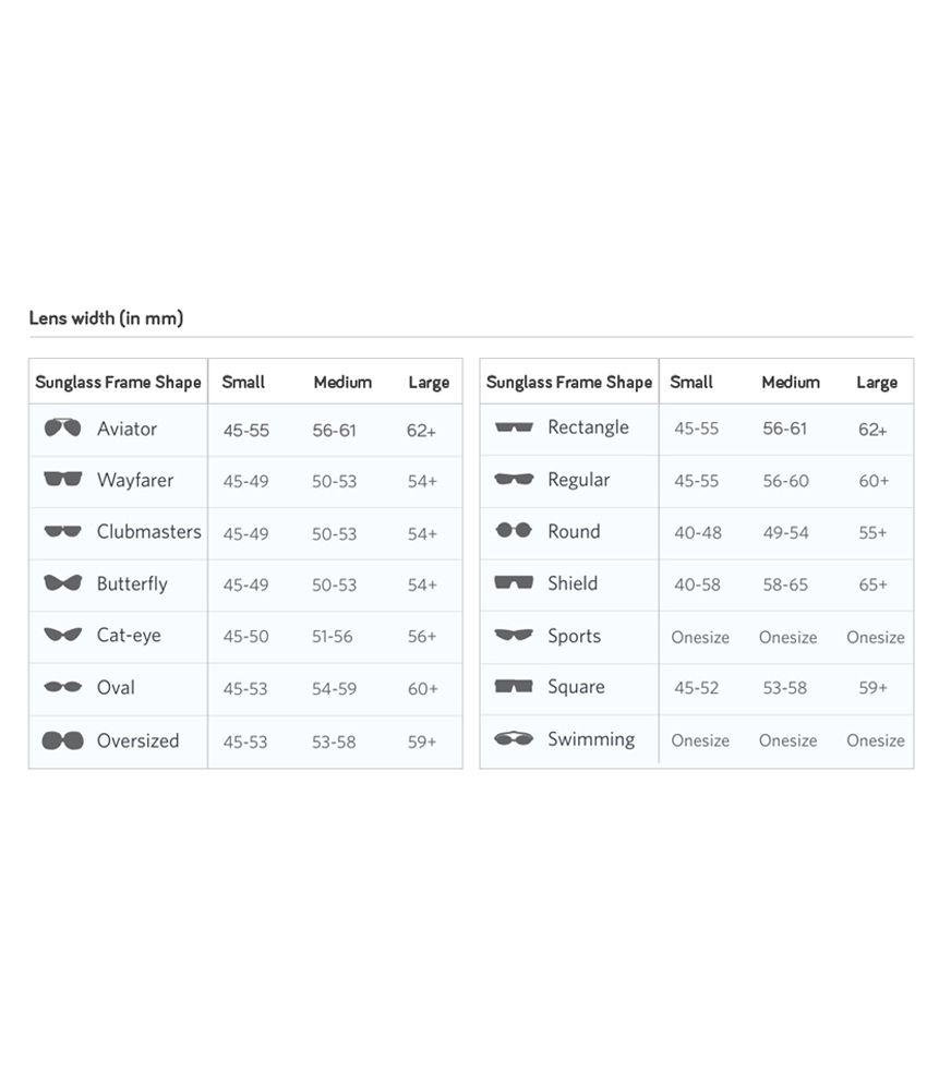 ray ban 58 14 aviators  Ray-Ban Green Aviator Sunglasses (RB3025 L0205 58-14) - Buy Ray ...