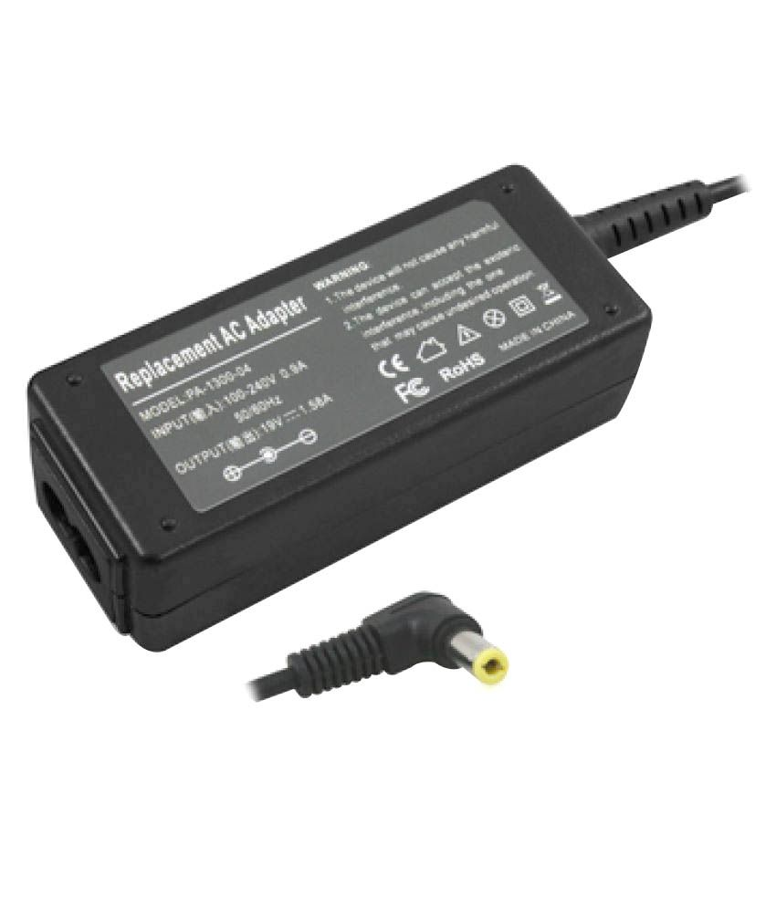 VS Laptop adapter compatible For Acer Aspire 5590