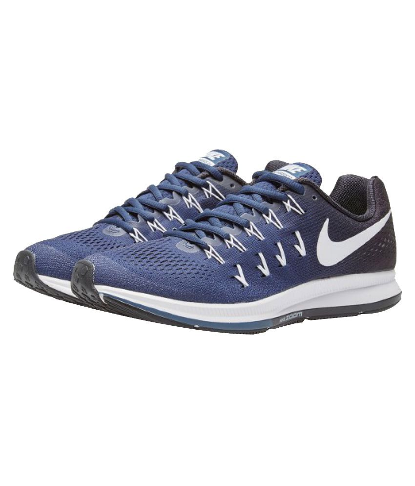 how to buy running shoes online