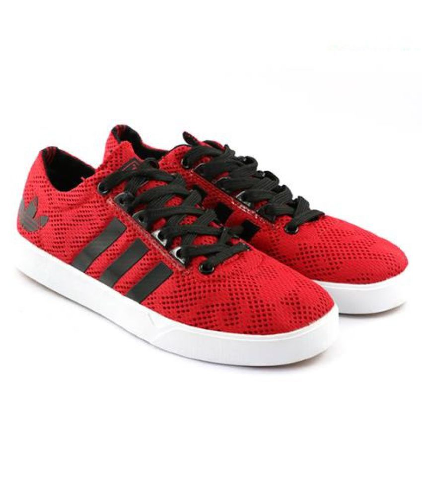 adidas shoes neo 2 cheap online