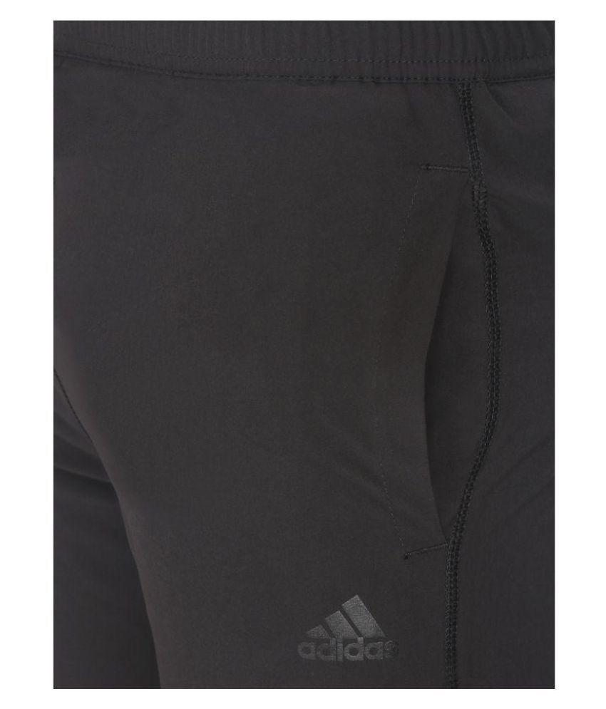 Adidas-Black-Polyester-Lycra-Trackpant-SDL884112413-5-53912.jpg 6451b8d6fb5