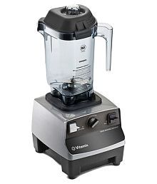 Vitamix DM Advance Blender 750 Watt 1 Jar Juicer Mixer Grinder