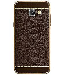 Samsung Galaxy J7 Prime Plain Covers Buy Samsung Galaxy J7 Prime