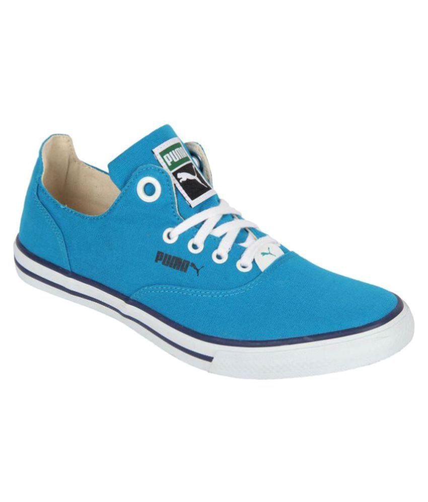24bfe10fff1d Snapdeal Snapdeal Price Flipkart qHtpq Shoes At Casual Ebay Puma Sneakers  0awrx0