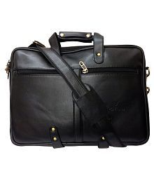 dba69edfe7e1 Laptop Bags  Buy Laptop Bag Online Upto 80% OFF in India - Snapdeal