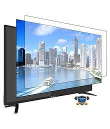 Daiwa D32C4GL 80 cm ( 32 ) HD Ready (HDR) LED Television
