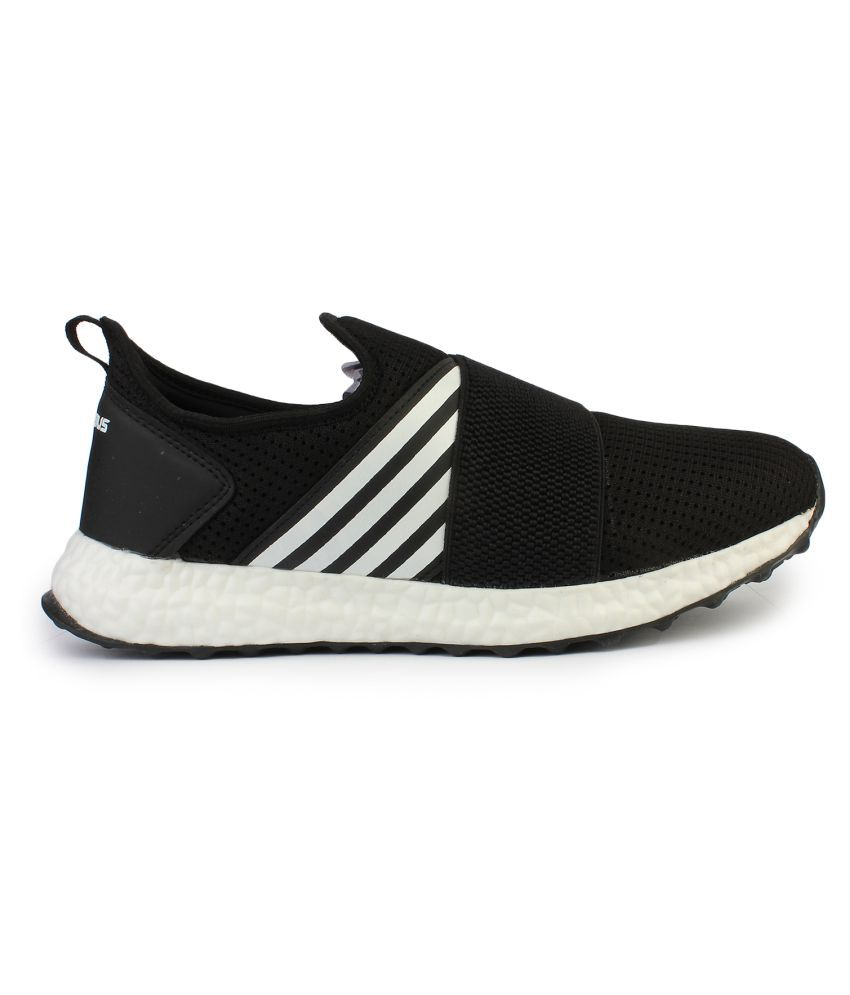 outlet best wholesale Columbus Lifestyle White Casual Shoes fashionable cheap online NngNd