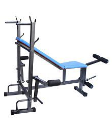 bench press buy gym exercise bench online upto 70 off at snapdeal