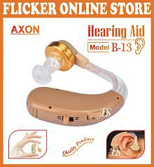 Axon India: Buy Axon Products Online at Best Prices | Snapdeal