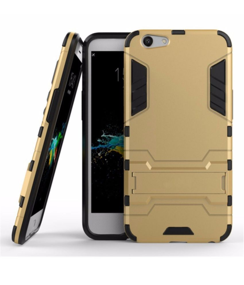 new product 947a9 df114 Madison : Vivo y55l flip cover snapdeal