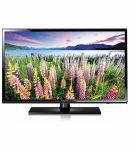 Samsung UA32FH4003 RMXL 80 cm (32) HD Ready LED Television