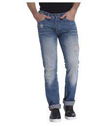734416b06724c5 Jack   Jones Jeans  Buy Jack   Jones Jeans Online at Best Prices in ...