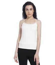 f73a5ea1ebb248 Vero Moda Women s Clothing  Buy Vero Moda Women s Clothing Online at ...