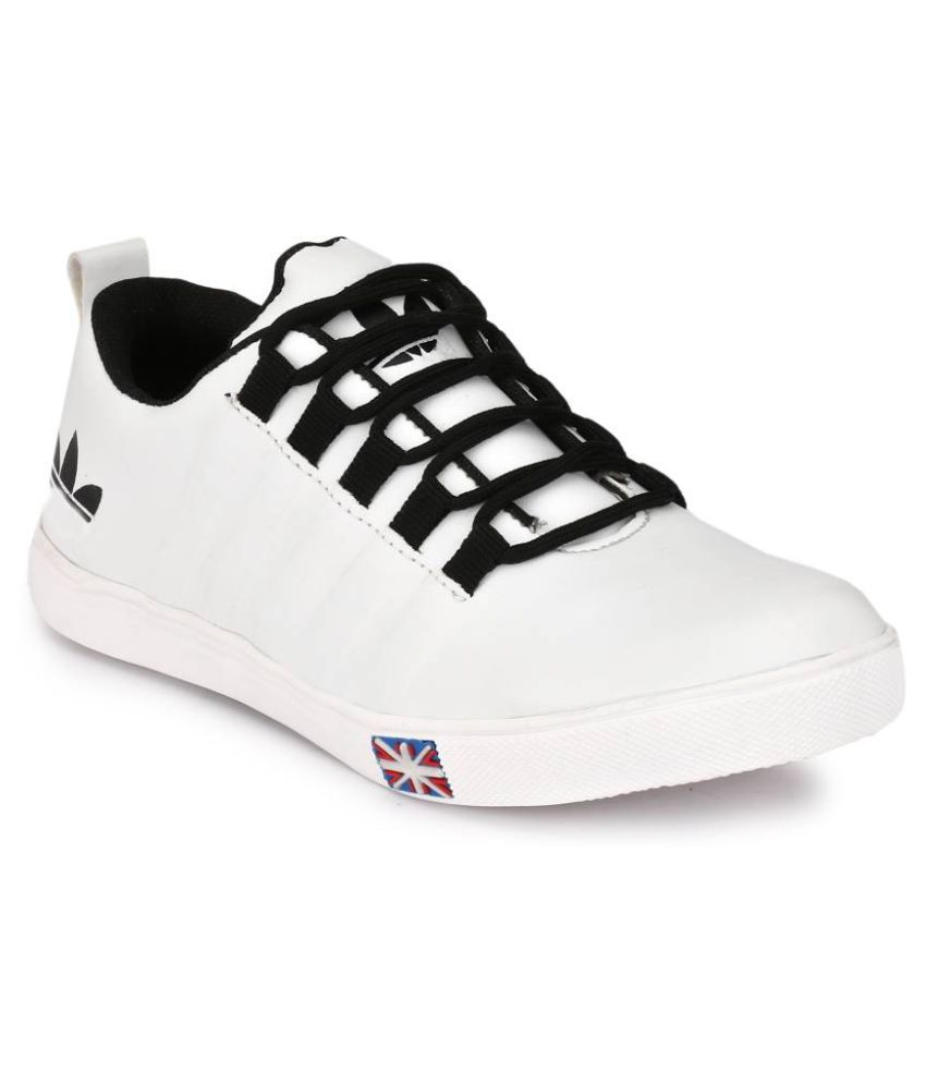 Firstchoice Sneakers  Buy Firstchoice Sneakers Online at Best Price  Shop Online for Footwears in India  XG3esqPj