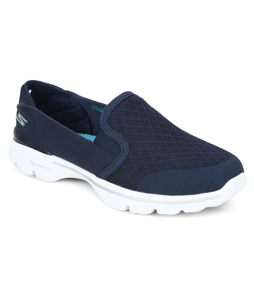 Buy Skechers Shoes Online India