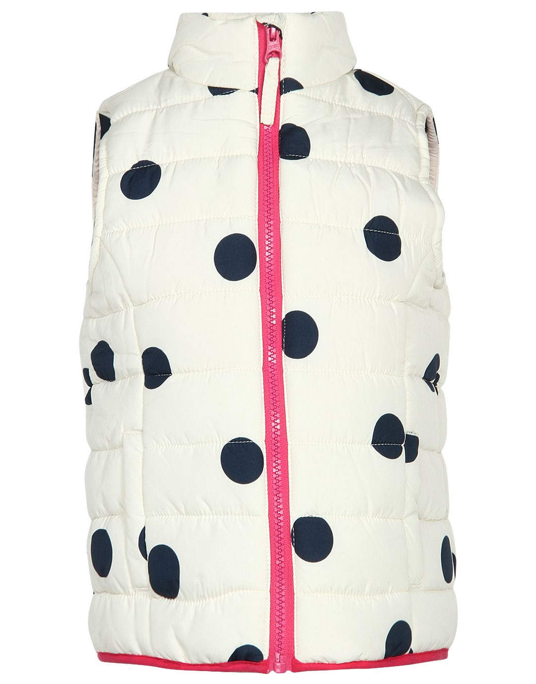 Mothercare Girls Multicolor Jacket