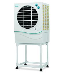 Symphony Jumbo 41 Personal Cooler-For Large Room