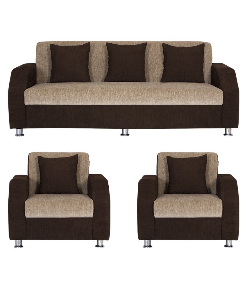Living room furniture buy online at low living room for Low living room furniture