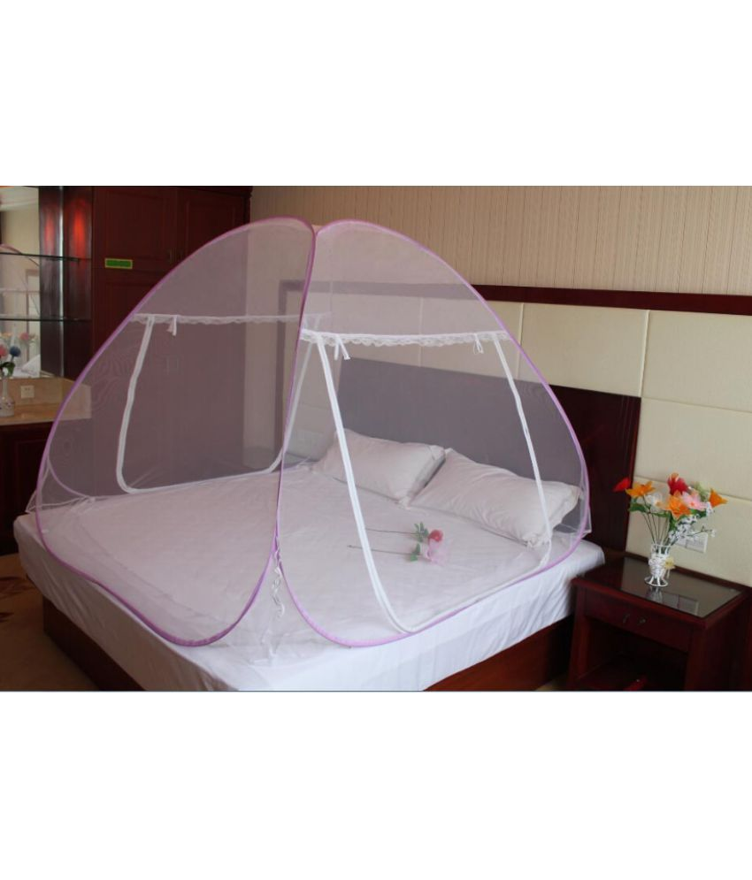 ANS Single Polyester Purple Kids & Baby Mosquito Net - Buy ANS Single Polyester Purple Kids & Baby Mosquito Net Online at Low Price - Snapdeal ANS Single Polyester Purple Kids & Baby Mosquito Net - 웹