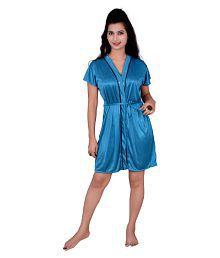 8f769b2935 Kismat Fashion Lingerie   Sleepwear - Buy Kismat Fashion Lingerie ...
