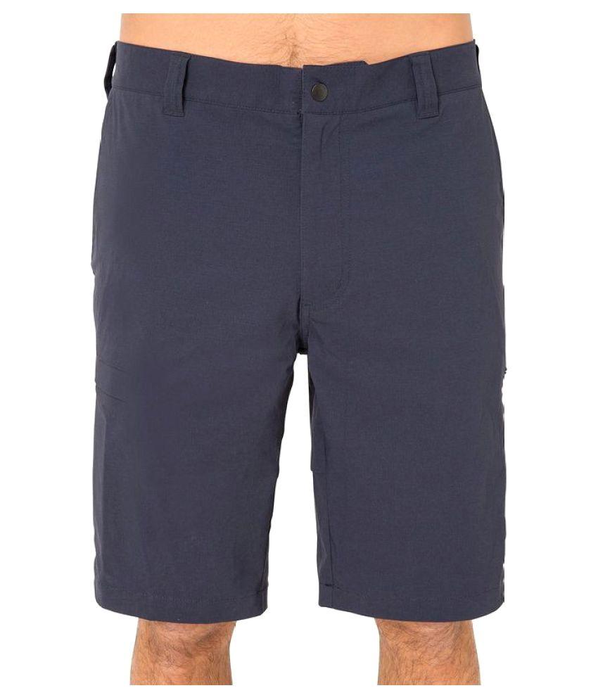 Tribord Blue Swimming Shorts/ Swimming Costume