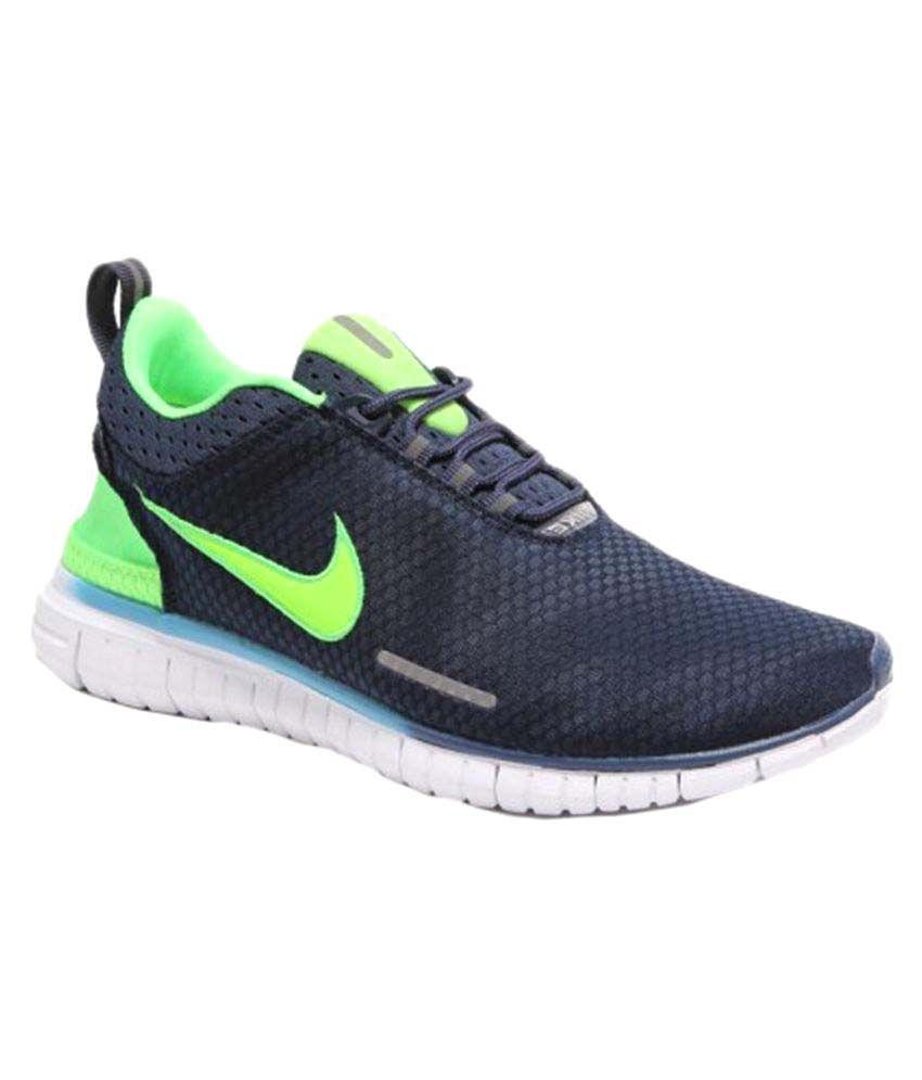 [Image: Nike-OG-Breathe-Navy-Running-SDL572345823-1-cf251.jpg]