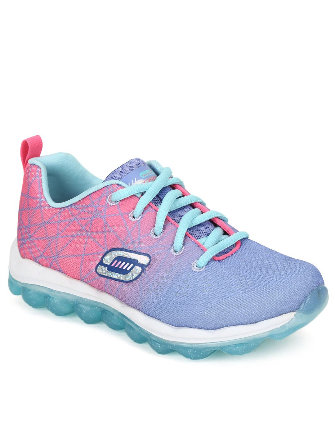 skechers shoes online india