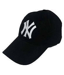 776a2759c87 MSC Sports Caps  Buy MSC Sports Caps Online at Low Prices in India ...