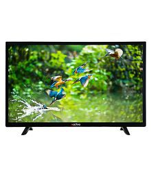 Activa 6003/40KS 5000 101.6 cm ( 40 ) Full HD (FHD) LED Television