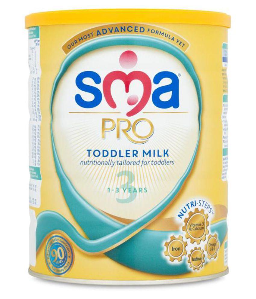 Baby Formula review.. Aptamil Vs SMA (my experience ...