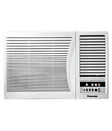 Panasonic 1.5 Ton 5 Star TC 1817 YA Window Air Conditioner