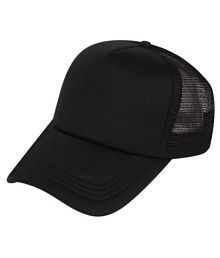62bc3e8ff01 Caps & Hats: Buy Hats, Caps Online at Best Prices for Mens on Snapdeal