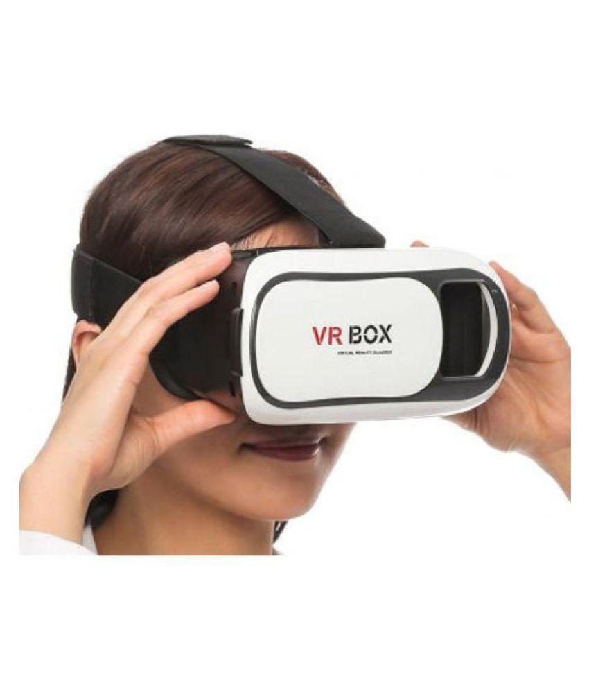 92405d9c62f8 Bingo vr box 2.0 vr box 3D Movie Vr headset - Mobile Enhancements ...