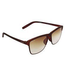 171aba9627d Wayfarer Sunglasses  Buy Wayfarer Sunglasses Online at Best Prices ...
