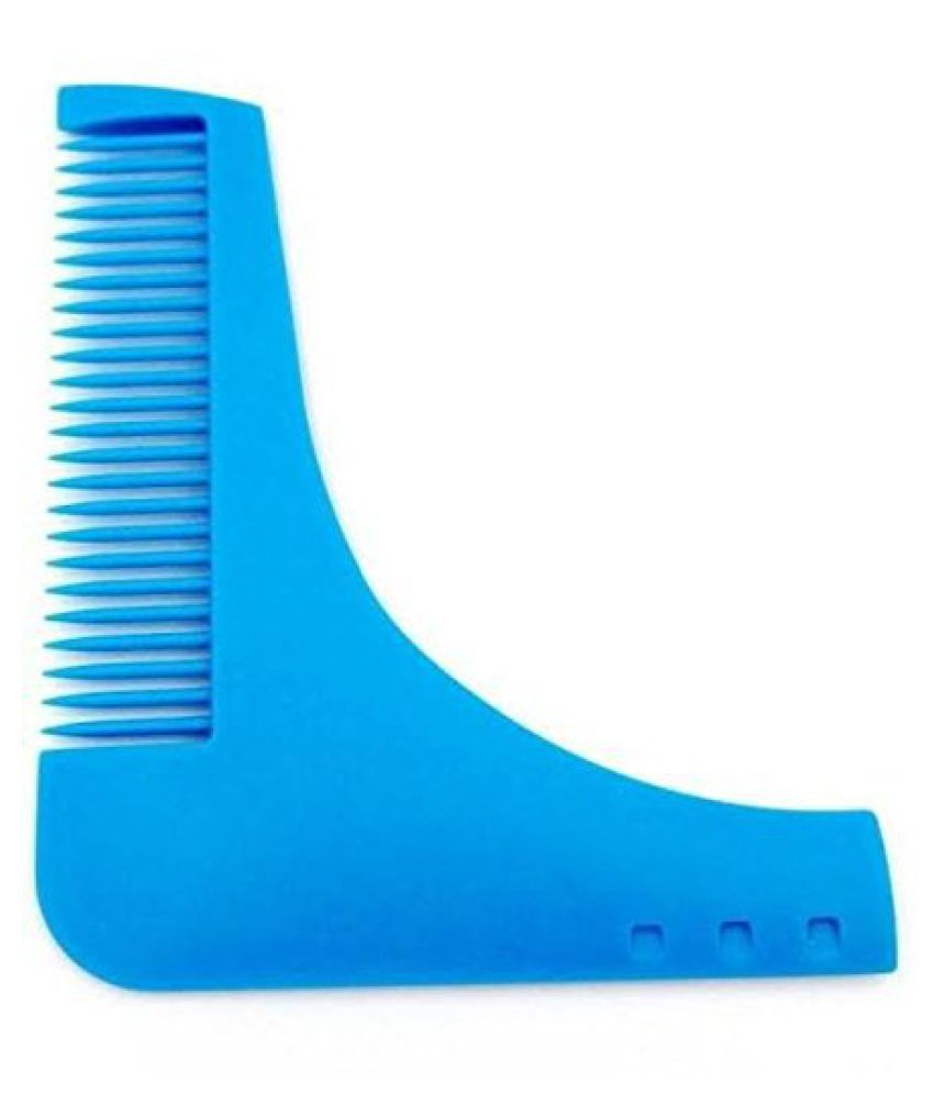 Majik Wide tooth Comb