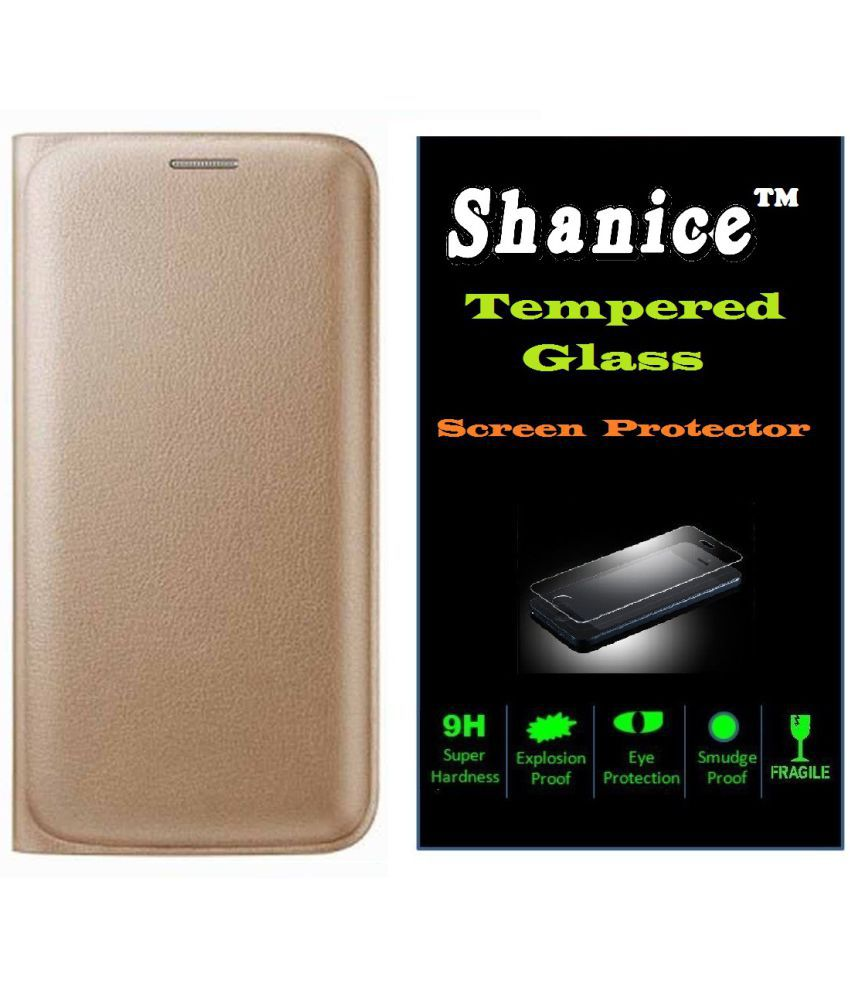 Lenovo K6 Power Cover Combo by Shanice