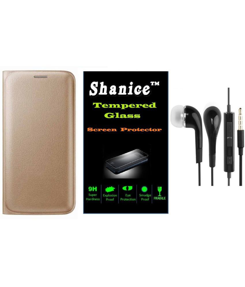 Vivo Y27L Cover Combo by Shanice