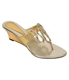 bbecc96a578 Heels for Women Upto 80% OFF: Buy High Heel Sandals Online at Snapdeal