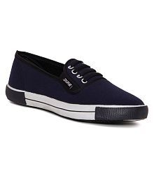 32f0e80cd Duke Casual Shoes  Buy Duke Casual Shoes Online at Best Prices on ...